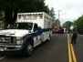 2011 - Pawcatuck & Mystic Day Parades 5.30.11