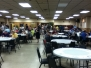2012 - Dorian Pasta Dinner 08/30/12