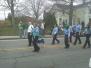 2012 - Mystic Irish Parade 3/25/25