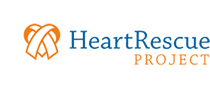 Heart Rescue Project
