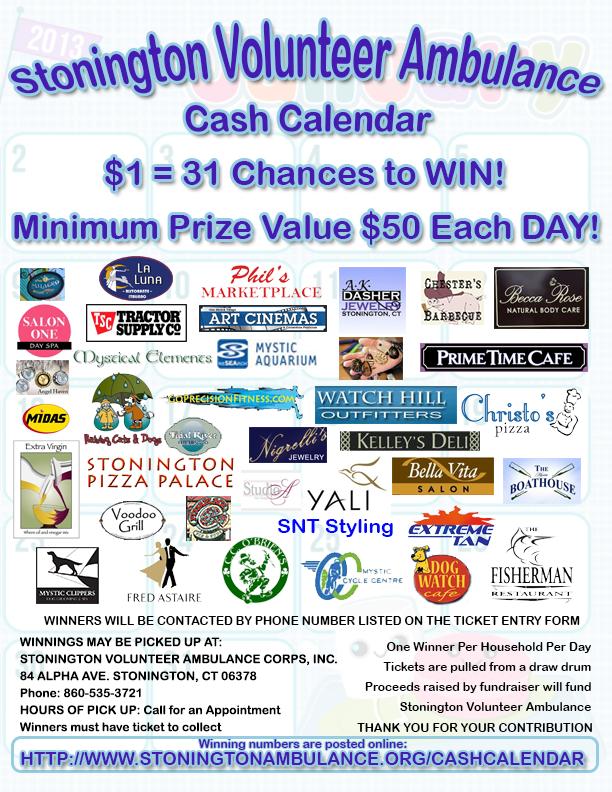 2013-Cash-Calendar