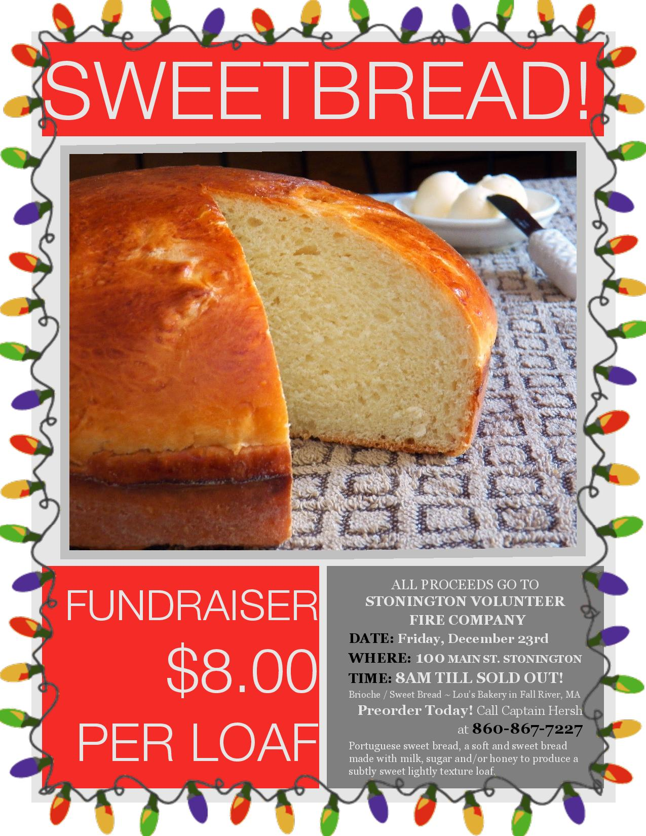 sweetbread-december2-2016